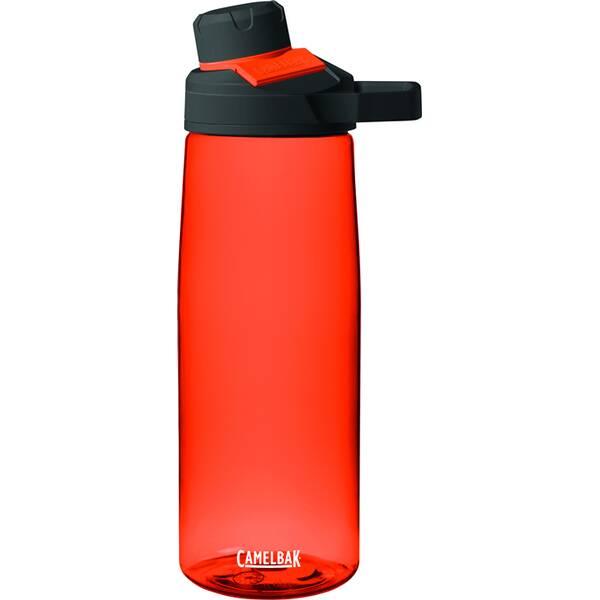 CAMELBAK Trinkflasche Chute Mag