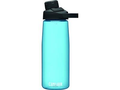CAMELBAK Trinkflasche Chute Mag Blau