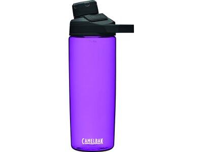 CAMELBAK Trinkflasche Chute Mag Lila