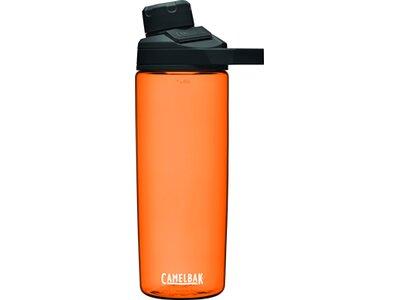 CAMELBAK Trinkflasche Chute Mag Orange