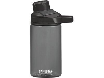 CAMELBAK Trinkbehälter Chute Mag Grau