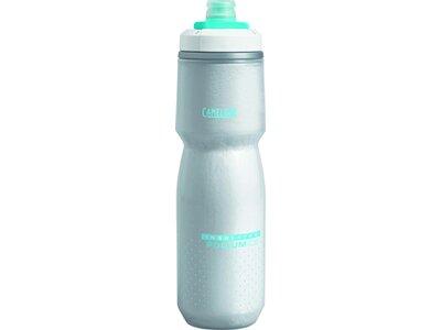 CAMELBAK Trinkflasche Podium Ice Blau