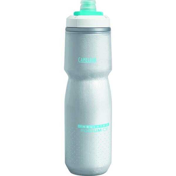 CAMELBAK Trinkflasche Podium Ice
