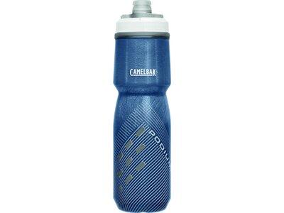 CAMELBAK Trinkflasche Podium Chill Blau