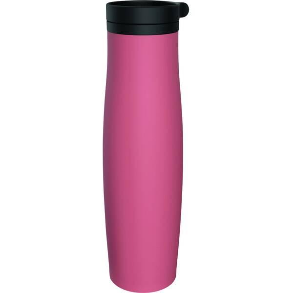CAMELBAK Trinkflasche Beck Vacuum Stainless