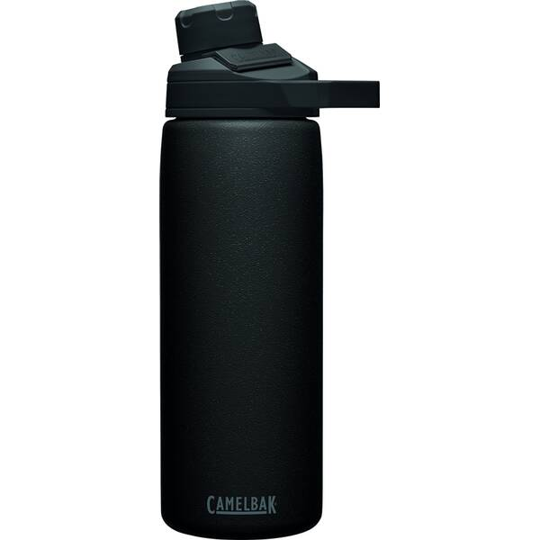 CAMELBAK Trinkflasche Chute Mag Vacuum