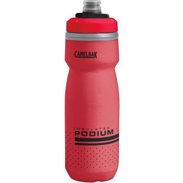 CAMELBAK Trinkflasche Podium Chill
