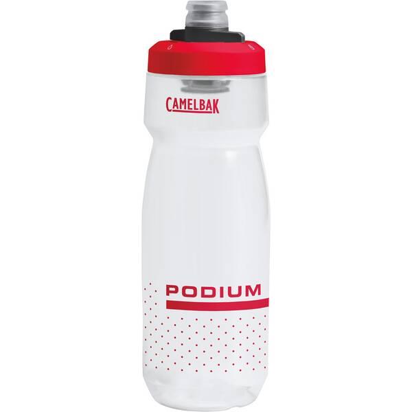 CAMELBAK Trinkflasche Podium