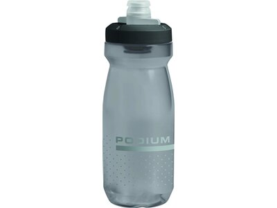 CAMELBAK Trinkflasche Podium Grau
