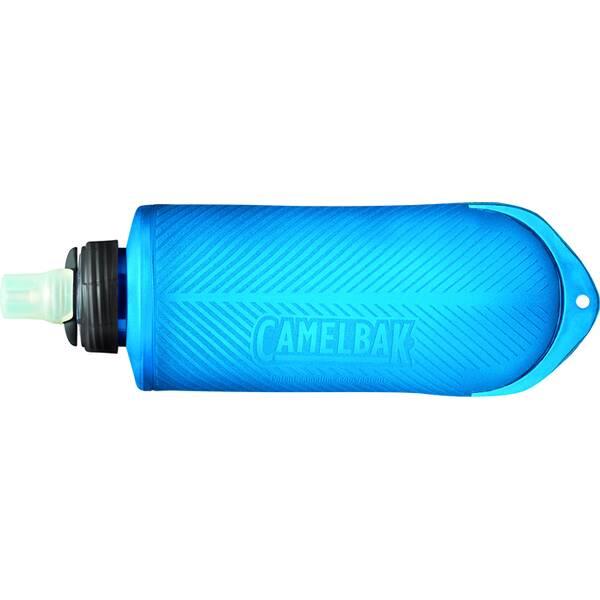 CAMELBAK Trinkbehälter QUICK STOW FLASK