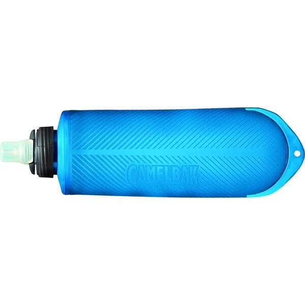 CAMELBAK Trinkflasche Quick Stow Flask