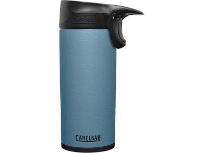 CAMELBAK Trinkflasche Forge Blau