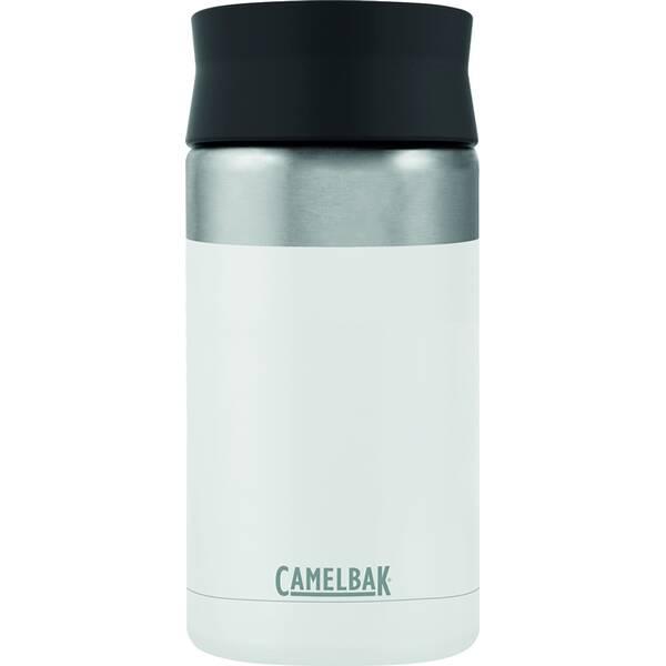 CAMELBAK Trinkflasche Hot Cap