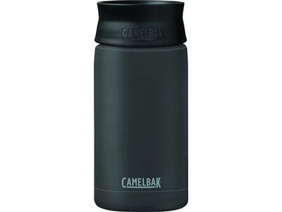 CAMELBAK Trinkbehälter Lifestyle Vacuum Schwarz