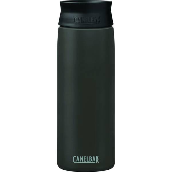 CAMELBAK Trinkbehälter Lifestyle Vacuum