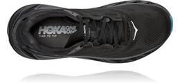 Vorschau: HOKA ONE ONE Damen Schuhe Elevon 2