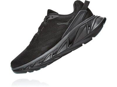 HOKA ONE ONE Damen Schuhe Elevon 2 Schwarz