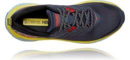 Vorschau: HOKA ONE ONE Herren Schuhe Challenger ATR 6