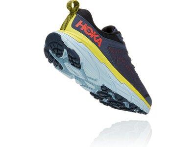 HOKA ONE ONE Herren Schuhe Challenger ATR 6 Blau