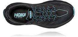 Vorschau: HOKA ONE ONE Damen Schuhe Speedgoat 4 GTX