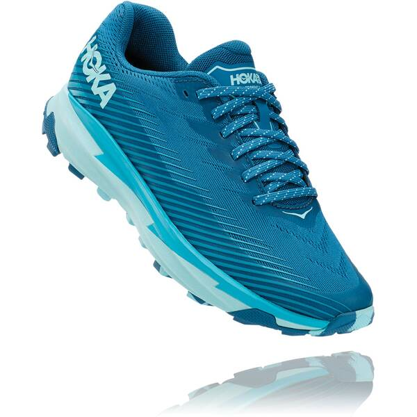 HOKA Damen Trailrunningschuhe TORRENT 2