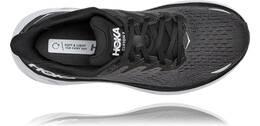 Vorschau: HOKA ONE ONE Damen Schuhe Clifton 8