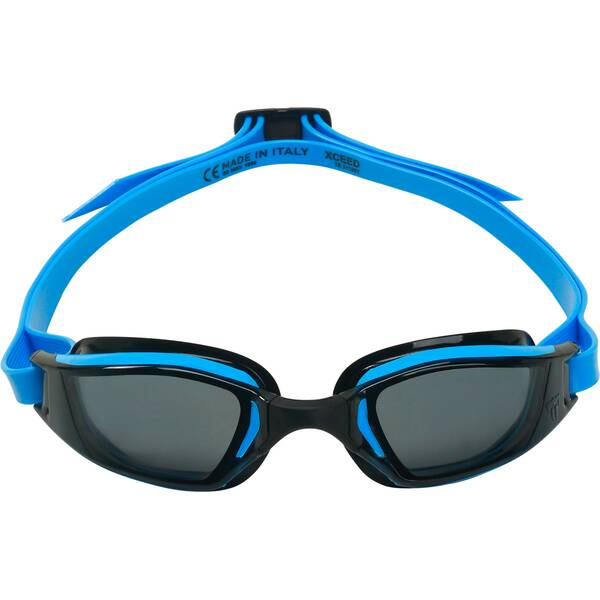 PHELPS Schwimmbrille XCEED
