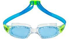 Vorschau: PHELPS Schwimmbrille Kinder TIBURON KID