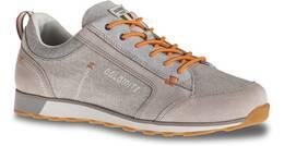 Vorschau: DOLOMITE Schuhe Tofana GTX
