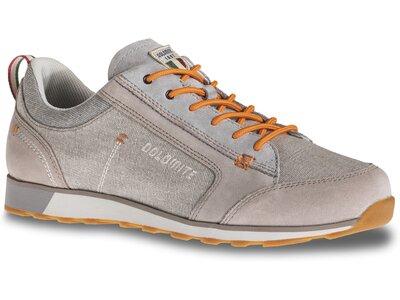 DOLOMITE Schuhe Tofana GTX Grau