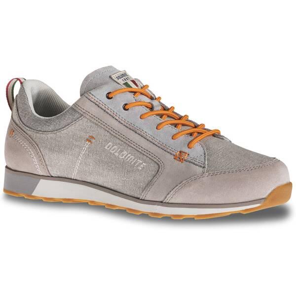 DOLOMITE Schuhe Tofana GTX
