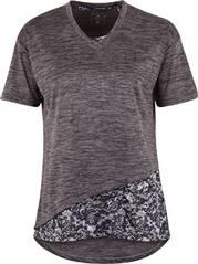 LINEA PRIMERO HW18 T-Shirt Vanda