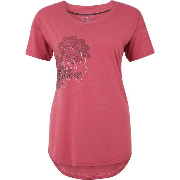 LINEA PRIMERO HW18 T-Shirt Vanessa
