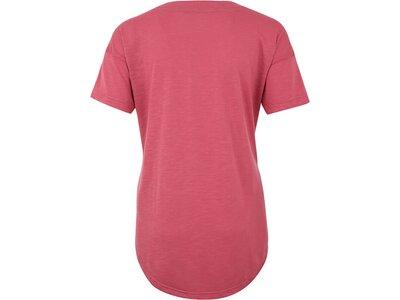 LINEA PRIMERO HW18 T-Shirt Vanessa pink