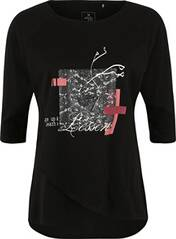 LINEA PRIMERO HW18 T-Shirt Tekla