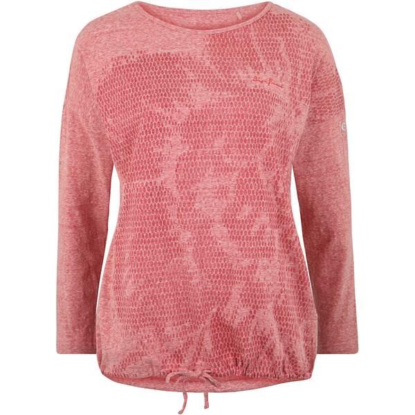 LINEA PRIMERO HW18 Sweatshirt Veronique