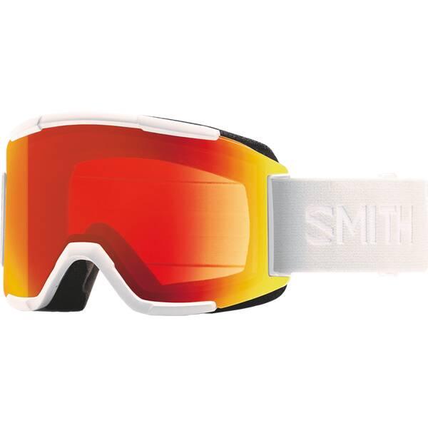 SMITH Skibrille & Snowboardbrille  SQUAD