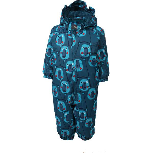 "COLORKIDS Mädchen Baby Ski-Overall ""Rimah"""