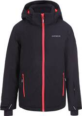 ICEPEAK Jacke HUNTER JR