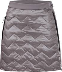ICEPEAK Damen Rock CHERRY
