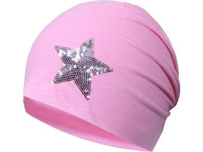 Icepeak HILI JR Pink