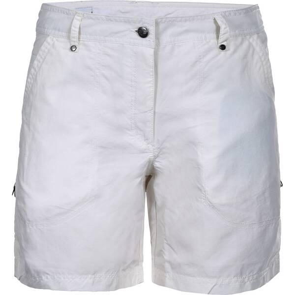 ICEPEAK Damen Shorts LILJA