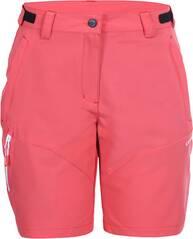 ICEPEAK Damen Shorts SAANA