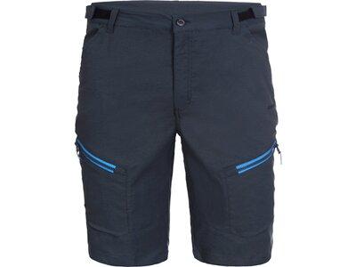 ICEPEAK Herren Shorts SIGMUND Blau