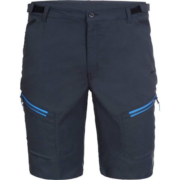 ICEPEAK Herren Shorts SIGMUND