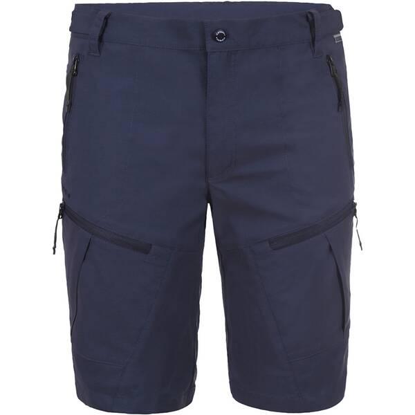ICEPEAK Herren Shorts ELLIS
