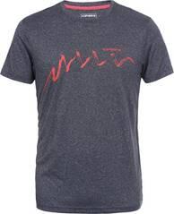ICEPEAK Herren T-Shirt SAIF