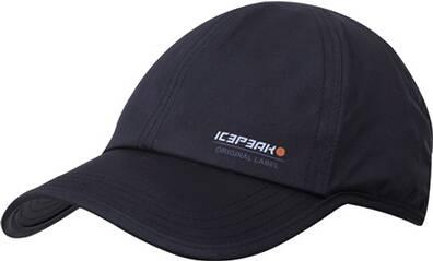 Icepeak HADA