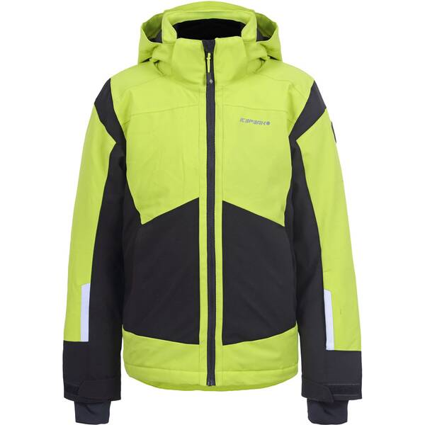ICEPEAK Kinder Skijacke LANGLEY JR