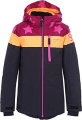 ICEPEAK Kinder Jacke LANE JR